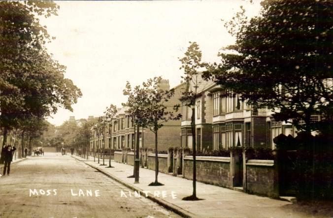 moss-lane-1911